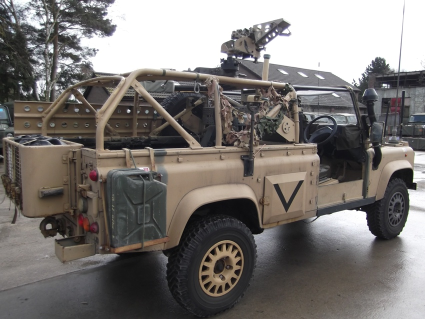 ex military vehicles for sale in pa autos post. Black Bedroom Furniture Sets. Home Design Ideas